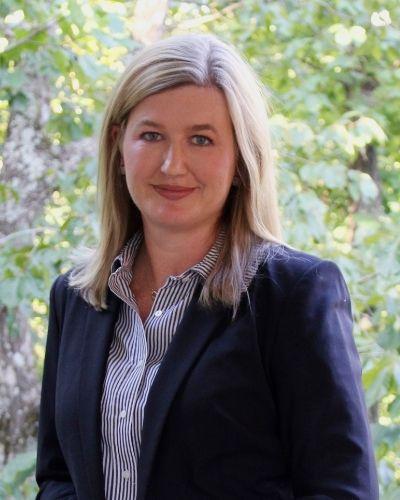 Dr. Jenny Sobera Dermatologist
