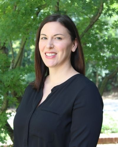 Dr. Kate Fening Dermatologist